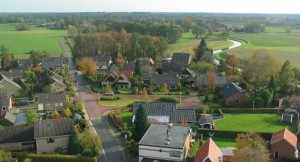 Groothuizenweg