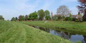 Kom Schipbeek
