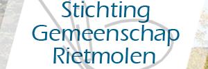 JAARVERGADERING 2018 STICHTING GEMEENSCHAP RIETMOLEN @ DAR | Rietmolen | Gelderland | Nederland